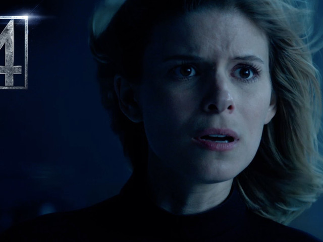 We might finally know when Marvel's 'Fantastic Four' reboot will be released
