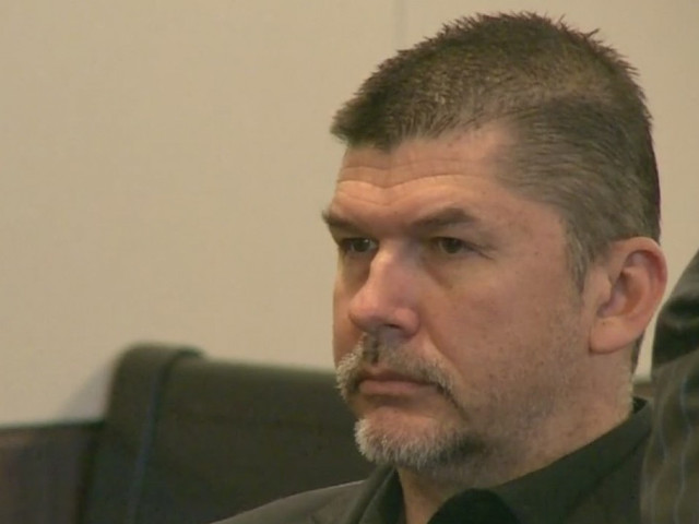 Former Stockton Mayor Sentenced To 90 Days For Conflict Of Interest