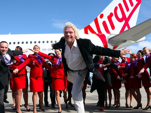 The 10 most common hobbies among the richest people in world, from aviation to real estate