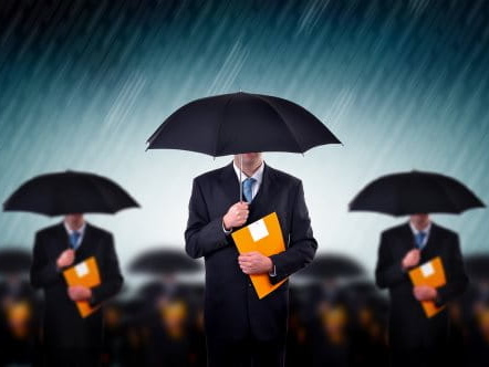 Insurance for Independent Contractors