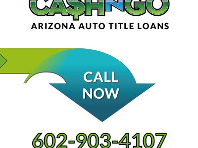 Car Title Loans In Conway Arkansas