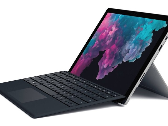 Best Surface Pro 6 deals yet offer savings of up to $600 on Microsoft's 2018 tablet