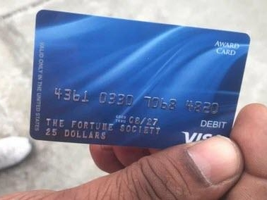 de Blasio's New York: Former Rikers Inmates Using Taxpayer-Funded Debit Cards To Buy Liquor, Tobacco