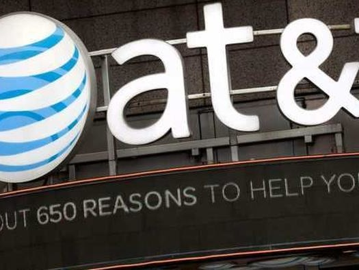 AT&T Strikes $43 Billion Deal With Discovery To Launch New Streaming Giant