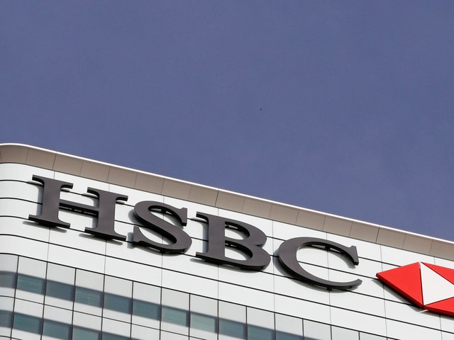HSBC and Roostify have launched a digital mortgage platform (HSBC)