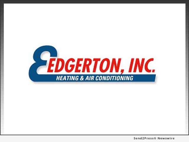 Hearst Connecticut Media Group Names Edgerton, Inc. a Winner of the Hearst Connecticut Top Workplaces 2019 Award