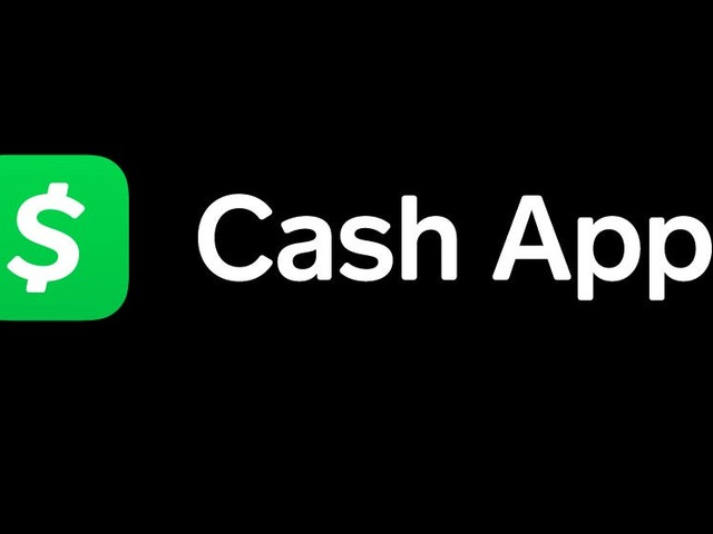 How to cash out on Cash App and transfer money to your bank account instantly