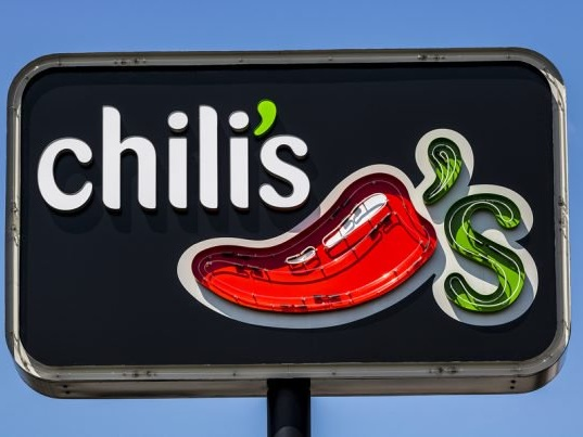 Credit Card Information Exposed in Chili's Data Breach