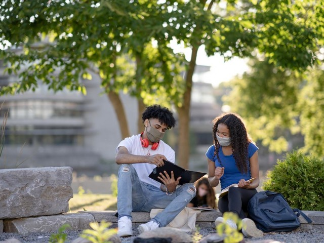 Student health centers report high demand for services