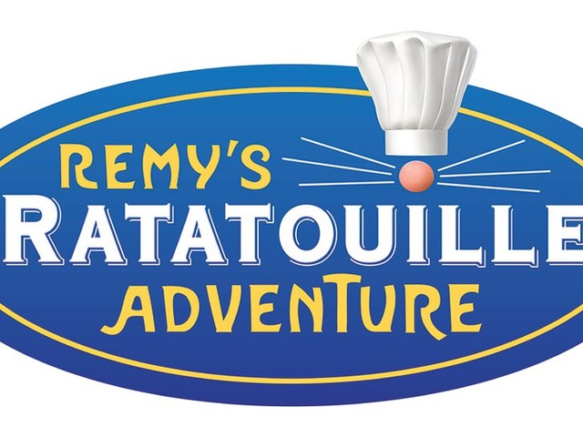 Specifics Released Regarding Joining the Virtual Queue for Remy's Ratatouille Adventure