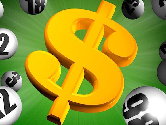 Combined Mega Millions & Powerball Jackpots Will Top $1 Billion