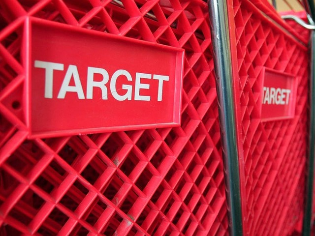 What to expect from Target's competing sale during Prime Day 2021