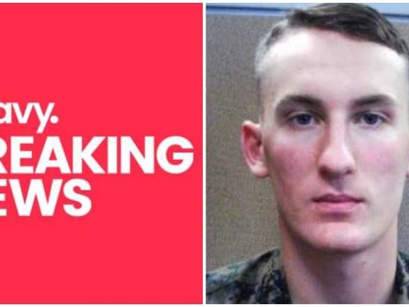 Michael Alexander Brown: 5 Fast Facts You Need to Know