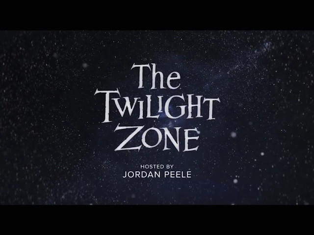 The 60-year legacy of The Twilight Zone