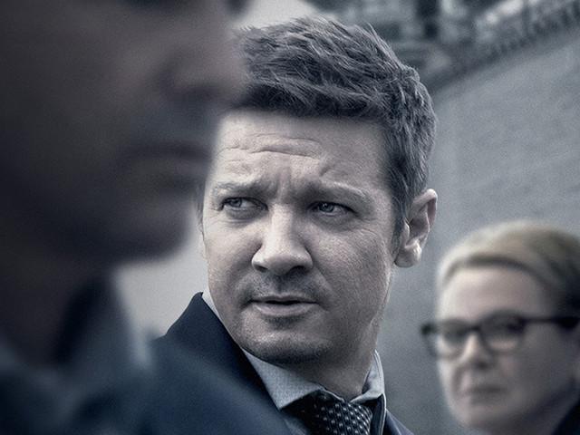 'Mayor Of Kingstown' Trailer: Jeremy Renner Stars In Taylor Sheridan's Paramount+ Series