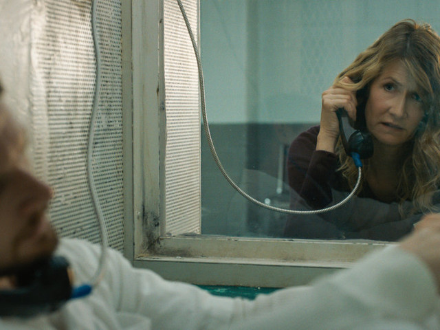 'Trial by Fire' Review: A Strong Case Against the Death Penalty