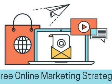 7 Free Things to Do to Get More Customers with Online Marketing