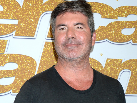 Simon Cowell, 60, Almost Unrecognizable With Slimmer, Fresher Look – Before & After Pics