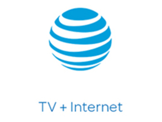 AT&T bundled internet plans   July 2017 review