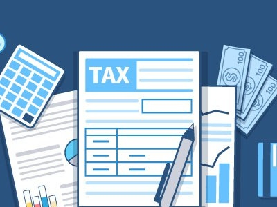 Ignore These 5 Common Tax Myths and Avoid an Audit