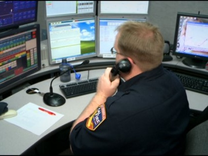 911 Outage Affecting Some Landlines in Sierra, Placer, And Nevada Counties
