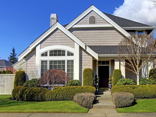 What Is A Portfolio Mortgage?