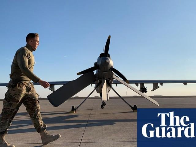 Trump downplays brain injuries suffered by US troops in Iran missile strike