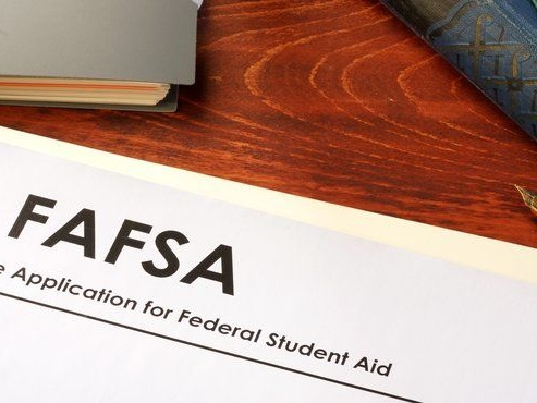 Ultimate Guide to the FAFSA