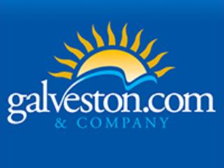 Celebrate World Oceans Day This Saturday on Galveston Island