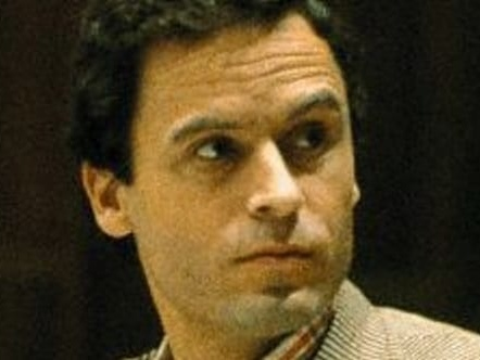 10 Most Disturbing Moments During Ted Bundy's Trials