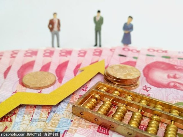 "China Central Bank Orders Lenders To ""Tolerate"" Higher Bad Debt Levels To Avoid Financial Cataclysm"