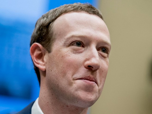 The FTC's $5 billion fine for Facebook is so meaningless, it will likely leave Zuckerberg wondering what he can't get away with (FB)