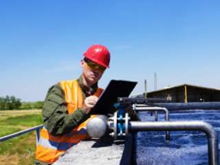 Simplifying cybersecurity for the water sector – a reminder on World Water Day