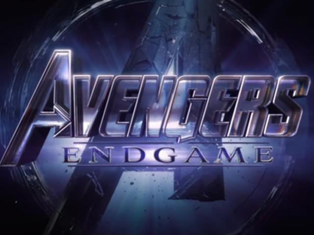 'Avengers: Endgame' Originally Had a Vision Post-Credits Scene!