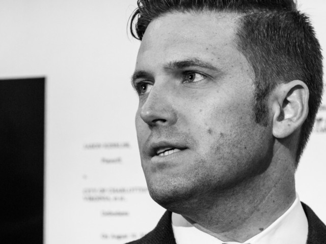 Florida Declares State of Emergency Ahead of Richard Spencer's Speech