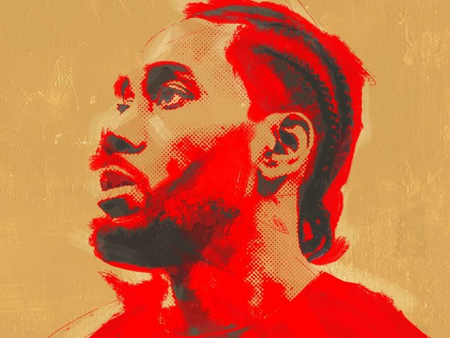Kawhi Leonard Delivers His Message Loud and Clear