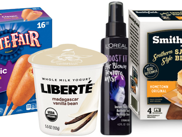 Today's Popular Deals & New Coupons