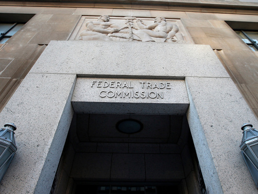 FTC to Examine Privacy Practices of Major Internet Providers