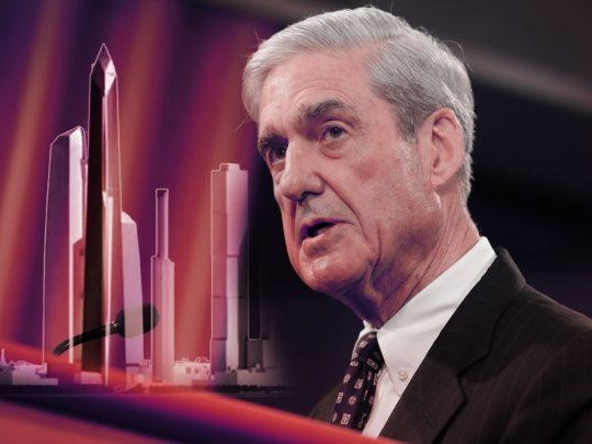 What the real estate industry should watch for in the Robert Mueller hearings