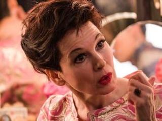 Review: Renée Zellweger captures Garland's essence in 'Judy'