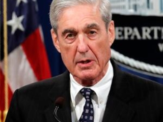 'It will not be easy': Dems prepare for their Mueller moment
