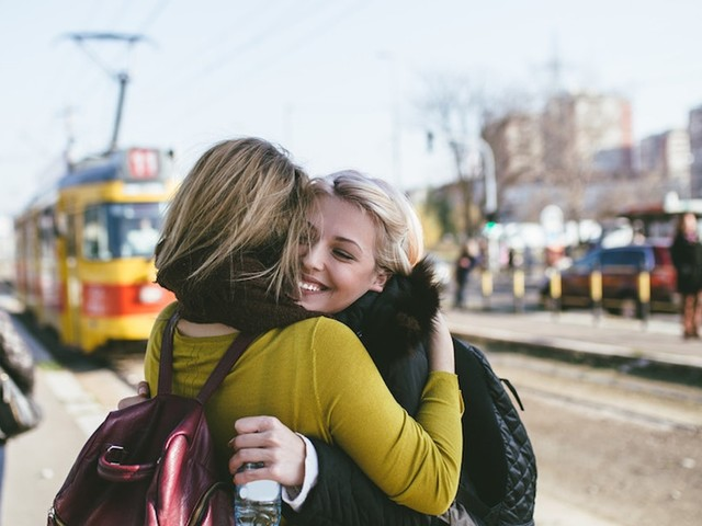 7 Things Study Abroad Students Understand That'll Keep You Bonded Forever