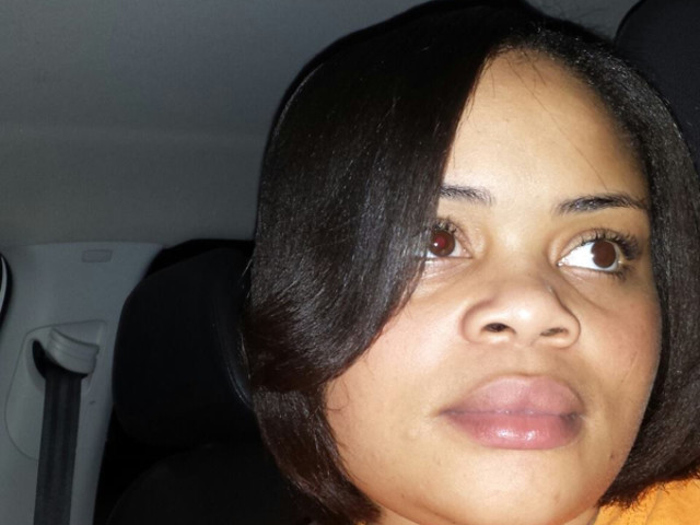 Black Woman Shot & Killed In Her Texas Home By Police, Officer Placed On Administrative Leave