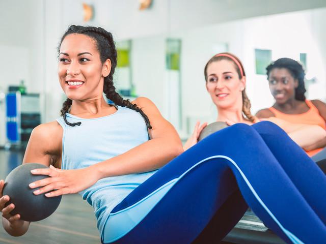 Healthy Lifestyle, Regular Screening May Keep Cancer at Bay