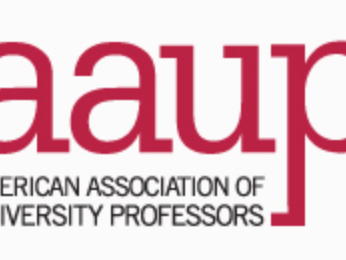 AAUP finds that Maricopa colleges' governing board sought to destroy its campuswide faculty governing body for political purposes