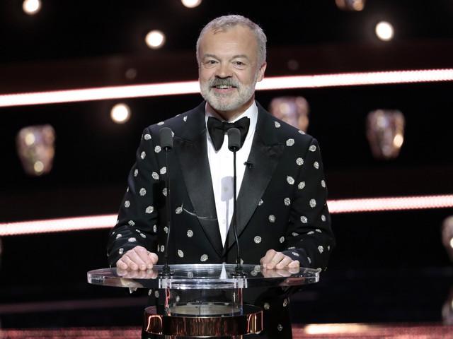 Graham Norton To Replace Joanna Lumley As Host Of 2020 BAFTA Film Awards