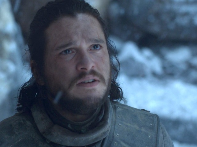 How 'Game of Thrones' ended with 11 surprising character twists