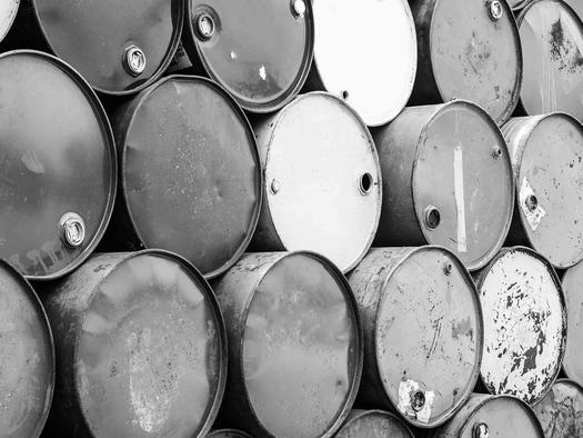 Gold & The Coming Oil Shortage - Part II