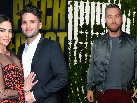 Tom Schwartz & Katie Maloney: The Truth About Their Marriage After Lance Bass Claims They Never Legally Wed