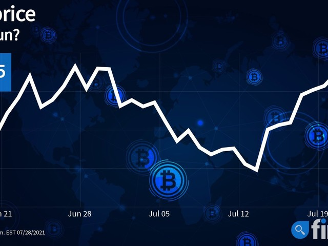 Expert analysis: Is Ethereum's price recovery signal the start of a new bull market?